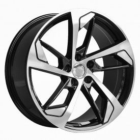 rs5-2018-bfp-5x112-(1)