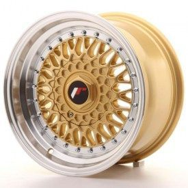 japan-racing-jr9-15x8-et15-4x100-114-gold